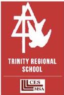 Trinity Regional School